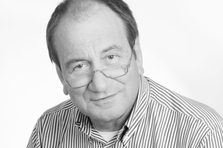 Joachim Michels